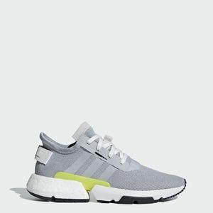 adidas Originals POD-S3.1 Mens Shoes